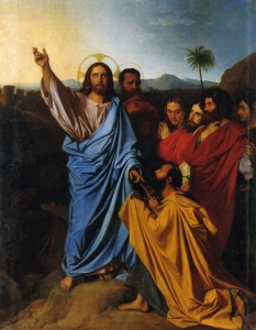 jesus-returning-the-keys-to-st-peter-1820